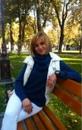 Фотоальбом Анны Федосенко