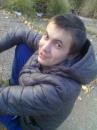 Личный фотоальбом Виктора Соромотина