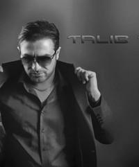 Talib Tale Official Vk