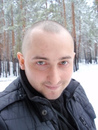Фотоальбом Вячеслава Чевычелова