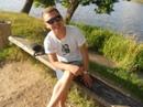 Личный фотоальбом Назара Перевізника