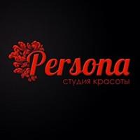 PersonaPersona