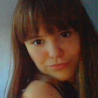 АннаМельничук