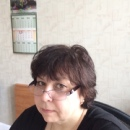 Личный фотоальбом Светланы Зубовой