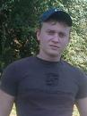 Олег Желеготов