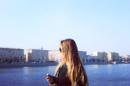 Юлия Сергеевна фотография #13