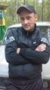 Личный фотоальбом Івана Кузьмича