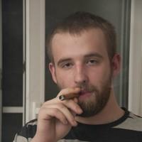 Фотография профиля Ivan Ivanov ВКонтакте