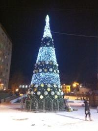 Юрец Гладченко фото №23