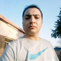 MalikAdnan