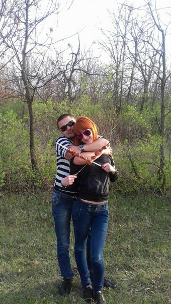 Владислав Сергеев, 33 года, Кривой Рог, Украина