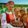 Светлана Цветаева