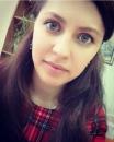 Алина Хазиева, 26 лет, Казань, Россия