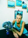 Личный фотоальбом Varvara Only