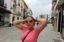 Shmid Anastassia   Lisboa   40