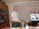 Персональный фотоальбом Валентына Козаченко