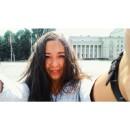 Фотоальбом Сабины Султановой