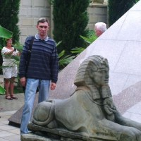 ВладимирКаучаков