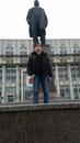 Вячеслав Дуденко, 30 лет, Москва, Россия