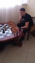 Виталий Романкевич, Барнаул, Россия