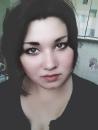 Фотоальбом Александры Сосновой