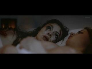 Фиона ОШонесси , Эбигейл Хардингэм - Нина навсегда / Fiona OShaughnessy , Abigail Hardingham - Nina Forever (2015)