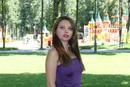 Фотоальбом Маргариты Кивиренко