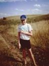 Личный фотоальбом Андрія Головни