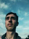 Персональный фотоальбом Алексея Алфёрова