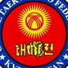 Федерация Таэквондо GTF КР