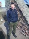 Фотоальбом Николая Гормошкина