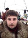 Коля Старцев, Россия