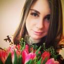 Личный фотоальбом Юлии Ятченко