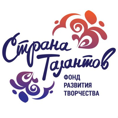 Ирина Самарская