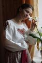 Личный фотоальбом Заряны Южаковой