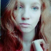 ТориШиряева