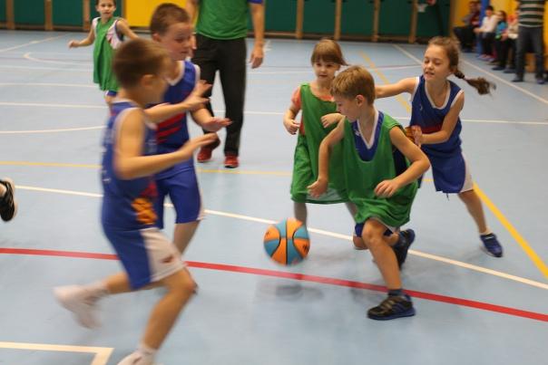 Баскетбольные клубы москвы для детей планета ночной клуб отзывы