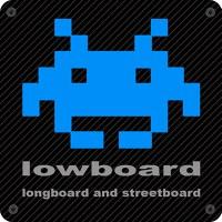 LowboardWorkshop