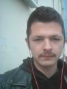 Илья Абатулин