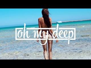 Deep House Mix 2016 #10 HD  New & Best Deep & Lounge Music Mix