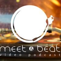 Фотография Meet-And Beat