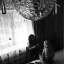 Фотоальбом Оксаны Гиду