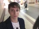 Виктор Хотенко, 28 лет, Железногорск, Россия