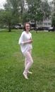 Личный фотоальбом Алены Слободян