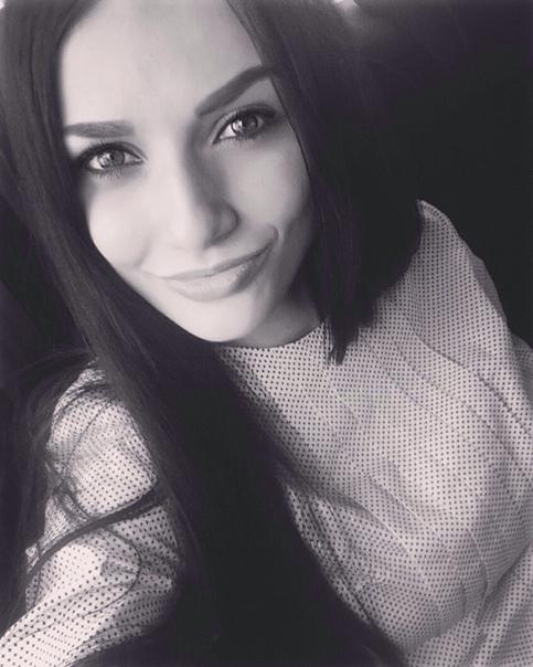 Ирина Бычкова, 32 года, Барнаул, Россия