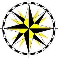 Логотип UGEO