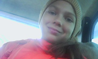 фото из альбома Вероники Захаровой №11
