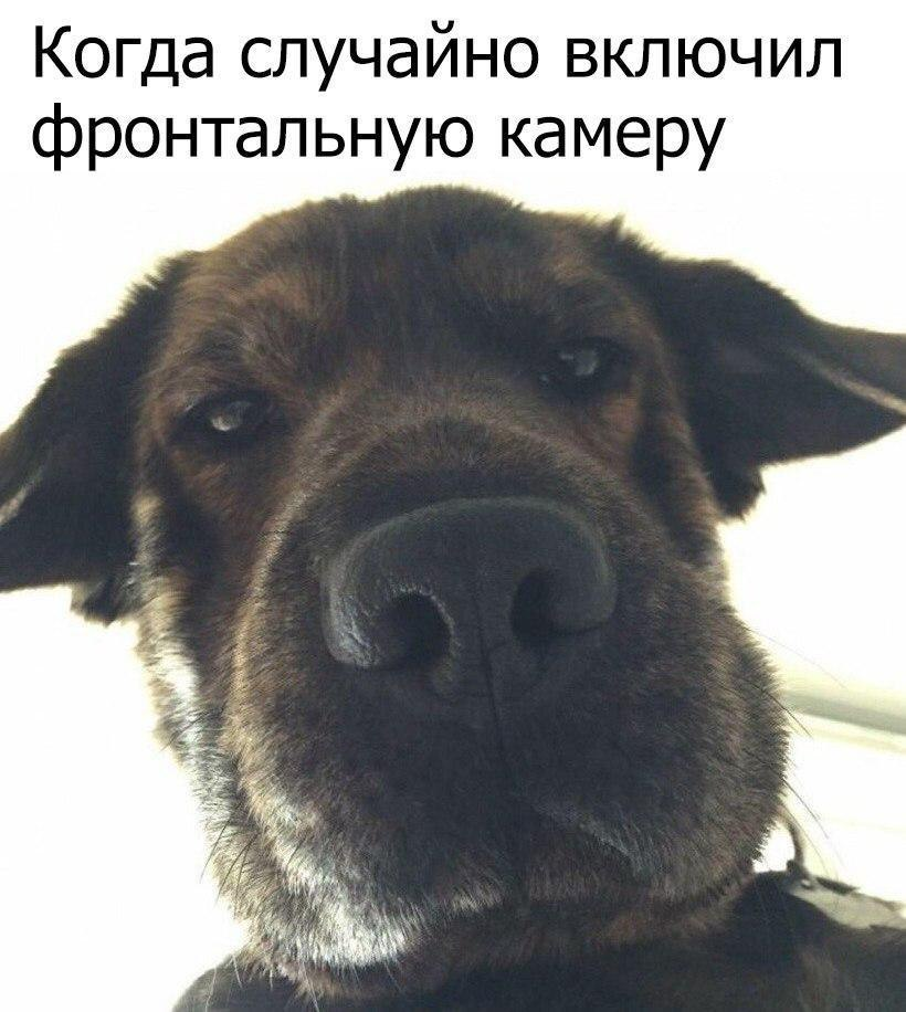 Андрей, 32, Kol'chugino
