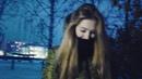 Личный фотоальбом Юлии Брянцевой