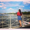 Екатерина Бокарева фотография #16
